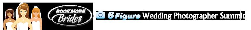 bookmorebrides logo