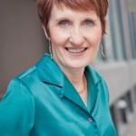 Linda R. Smith