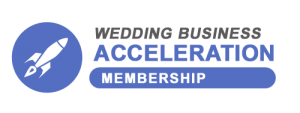 wedding_business_acceleration