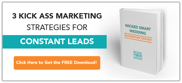 Download the Free Marketing Report!