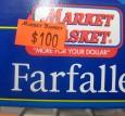 cheap marketing