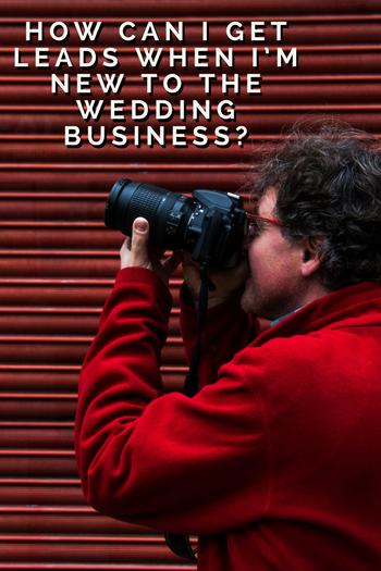 bridal shop business plan pdf