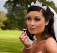 choco bride