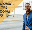 10 Bridal Show Success Tips from Wedding Pros Who Know