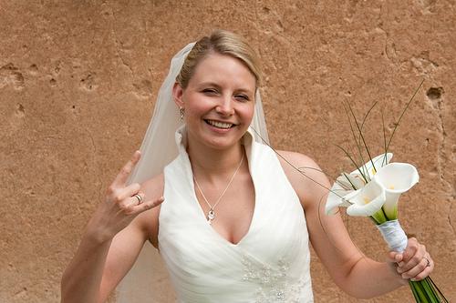 bride jolly