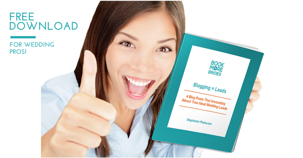 Get the Free Blog Report!