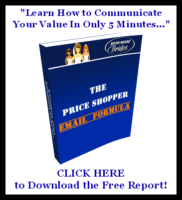 Click to get the Free Report!