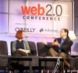 web 2 conference