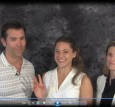 Free & Cheap Wedding Marketing Strategies video
