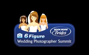 logo_photographer_summit