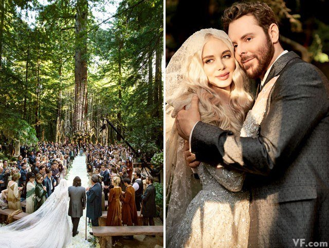 Its Wedding Day Gif Lord Of Rings