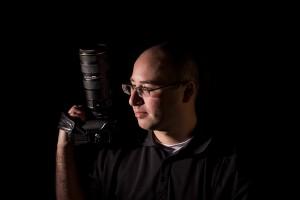 scott-wyden-kivowitz-portrait-600px