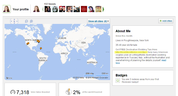 tripadvisor-profile2-med