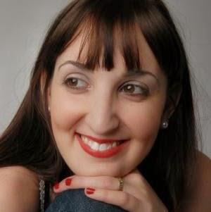 Anna-Nicole Del Re