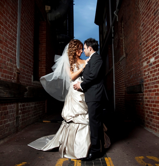 Viva Photography - Wedding Photography Perth2