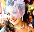 Punk Bride