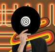 DJ album