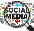 Social Media Magnifier