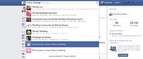 Wendy_Wedding