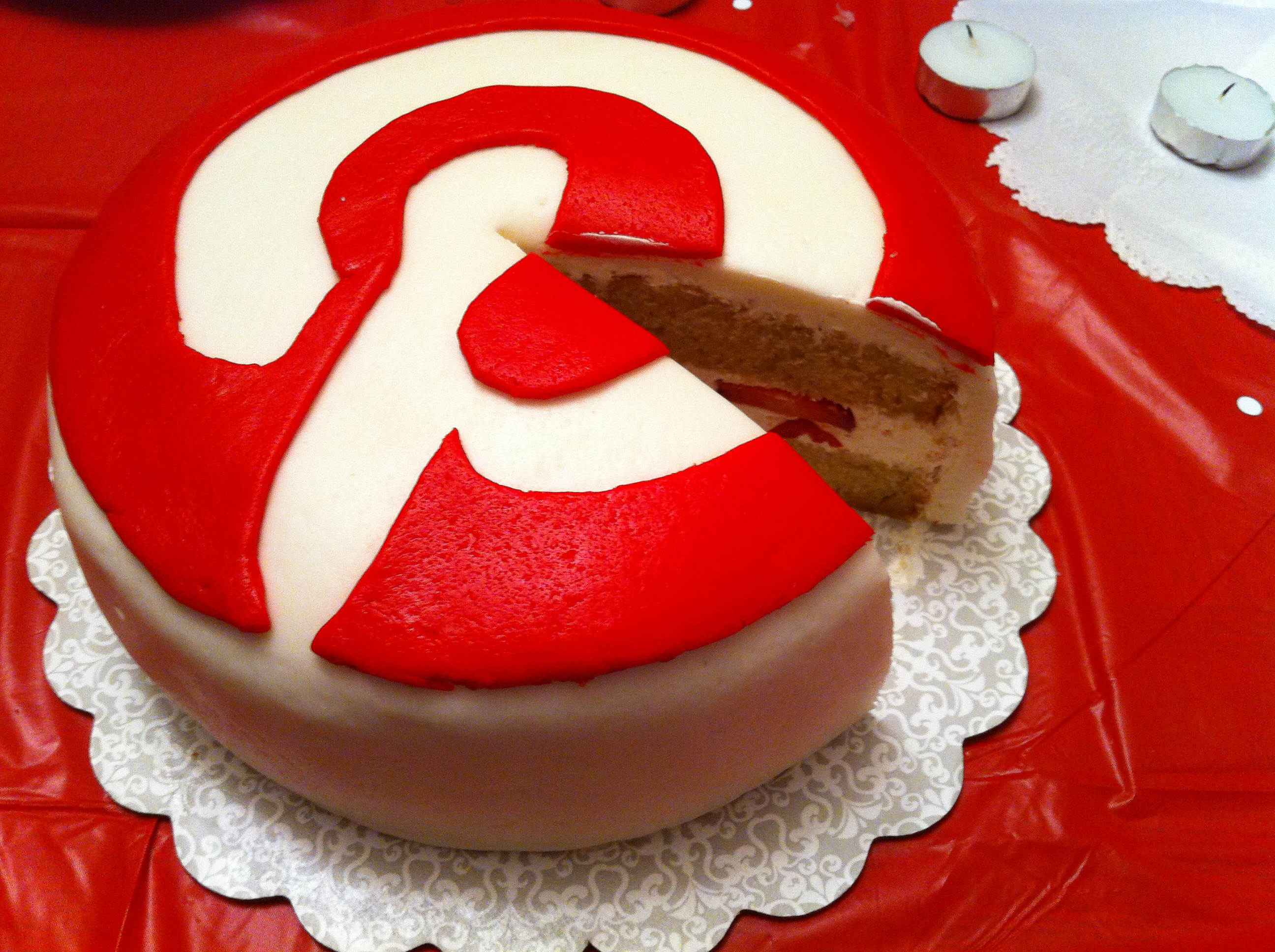 how to rock pinterest and become a top pinner in your wedding niche