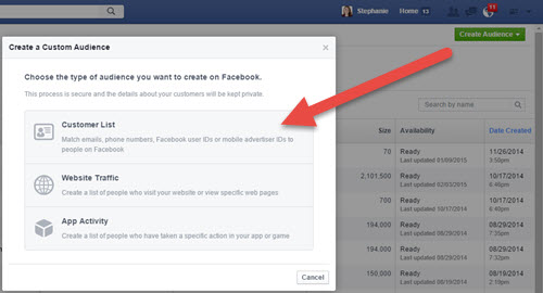 fb-custom-audiences
