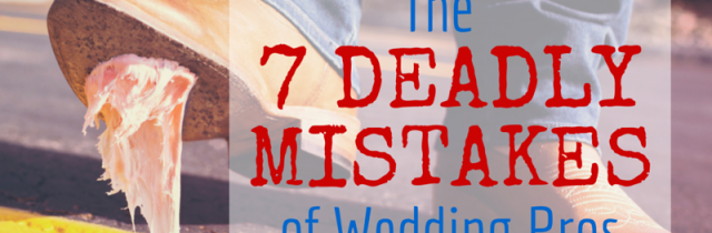 7-Deadly-Mistakes (1)