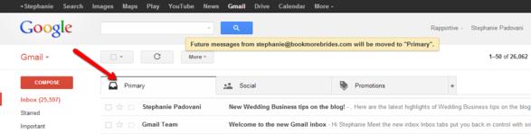 Gmail Image