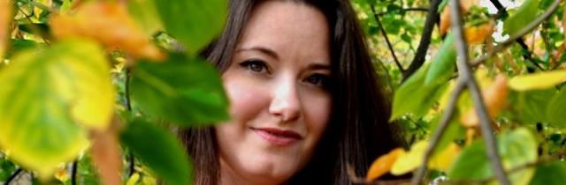 Lisa Paladin