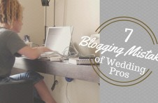 7 Blogging Mistakes Title Img
