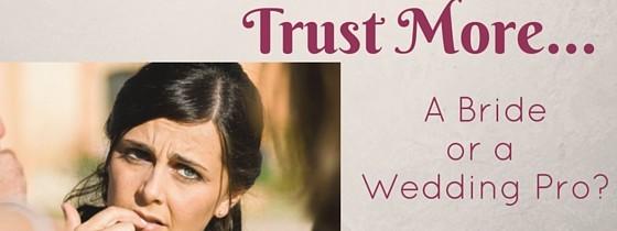 trust more blog
