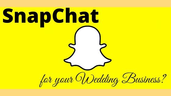 SnapChat Title Image