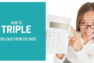 Triple Knot Leads Blog
