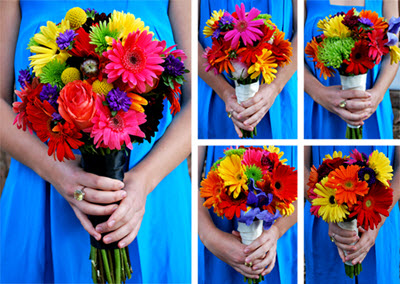 bold-bouquets