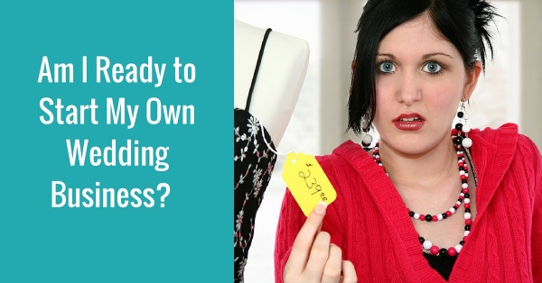 Starting Your Own Bridal Makeup Business : How Can I Work In Weddings If Im Not Ready to Start My ...