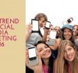 The  1 Trend in Social Media Marketing 2016