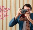 Wedding Photography Marketing