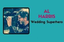 Al Harris Title