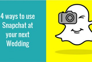 4 ways to use Snapchat
