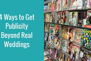 4 Ways to Get Publicity jpg