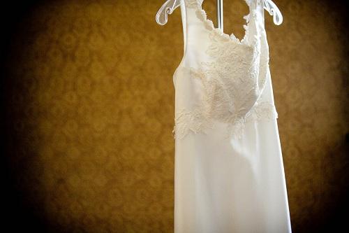 dress-349675_1920