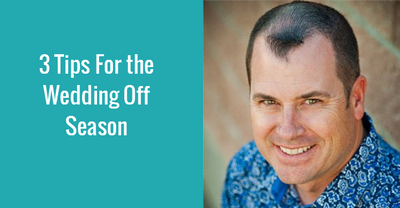 3-tips-for-the-wedding-off-season