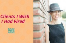 3-clients-i-wish-i-had-fired2