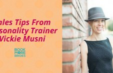 sales-tips-from-personality-trainer-vickie-musni