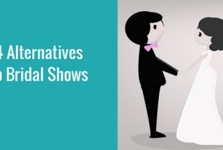 4-better-alternatives-to-bridal-show-leads