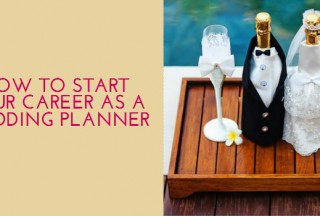 how-to-start-your-career-as-a-wedding-planner