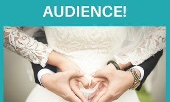 Wedding Business Marketing