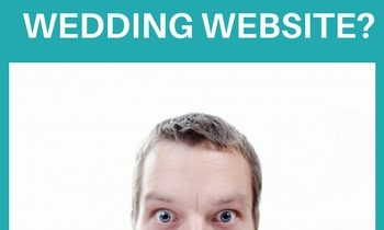 Content marketing for wedding business