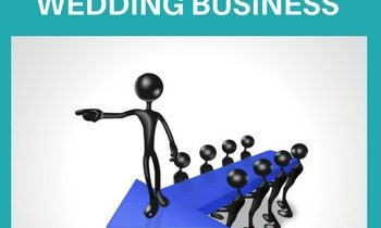 3 Leadership Must Dos For Your Wedding Business