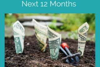 Double Your Wedding Business Revenue in the Next 12 Months