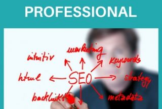 Wedding Business hires SEO PRofessional
